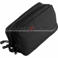 CONDOR 222-002 Wash Kit Black