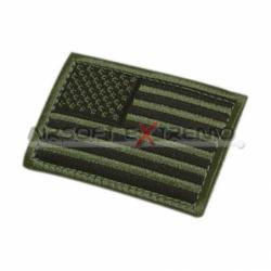 CONDOR 230-001 USA Flag...