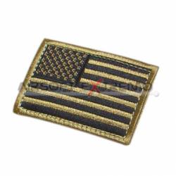 CONDOR 230-003 USA Flag...
