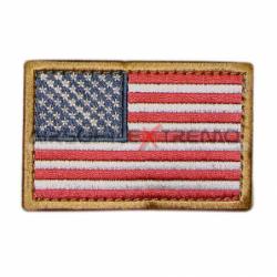 CONDOR 230-004 USA Flag...