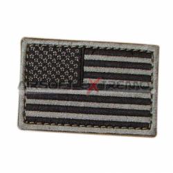 CONDOR 230-007 USA Flag...