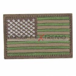 CONDOR 230-008 USA Flag...