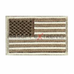 CONDOR 230-009 USA Flag...