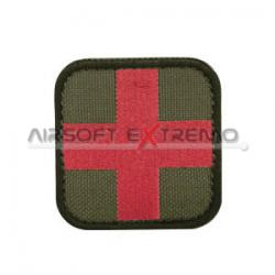 CONDOR 231-001 Medic Patch...