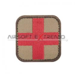 CONDOR 231-003 Medic Patch...