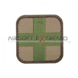 CONDOR 231-008 Medic Patch...