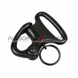 CONDOR 238-002 Snap Shackle...