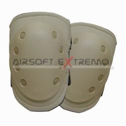 CONDOR KP1-003 Knee Pads...