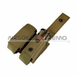 CONDOR MA13-003 Double 40mm...