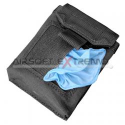 CONDOR MA49-002 EMT Glove...