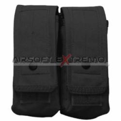 CONDOR MA6-002 Double AR/AK...