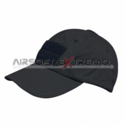 CONDOR TC-002 Tactical Cap...