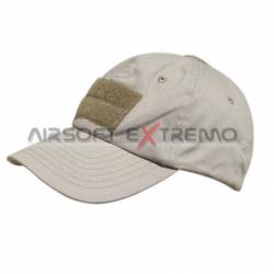 CONDOR TC-003 Tactical Cap Tan