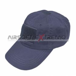 CONDOR TC-006 Tactical Cap...