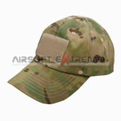 CONDOR TC-008 Tactical Cap...