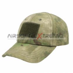 CONDOR TC-015 Tactical Cap...