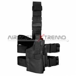 CONDOR TLH-002 Tactical Leg...