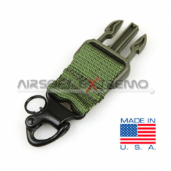 CONDOR US1011-001 Shackle...