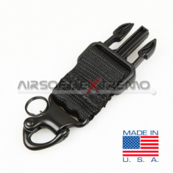 CONDOR US1011-002 Shackle...