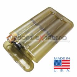 CONDOR US1017-008 Battery...