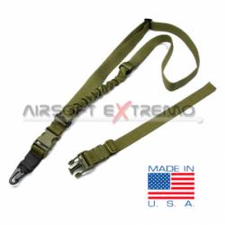 CONDOR US1021-001 VIPER...