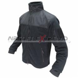 CONDOR 601-002-XL ALPHA...
