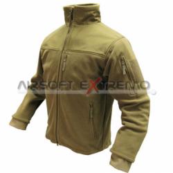 CONDOR 601-003-XL ALPHA...