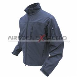 CONDOR 606-006-XL PHANTOM...