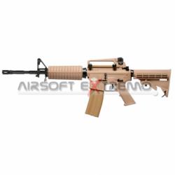 G&G CM16 Carbine DST...