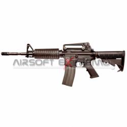 G&G GR16 Carbine Plastic...