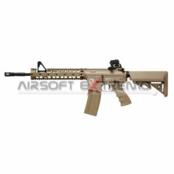 G&G GR15 Raider-XL Plastic...