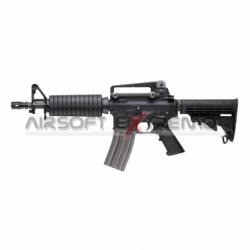G&G TR16 Carbine Light...