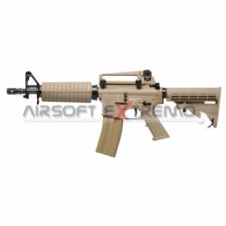 G&G TR16 Carbine Light DST...
