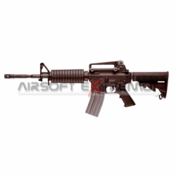 G&G TR16 Carbine...