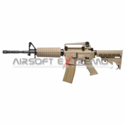 G&G TR16 Carbine DST...