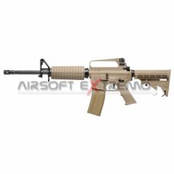 G&G TR16 A2 Carbine DST...