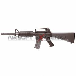G&G TR16 A3 Carbine...