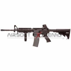 G&G TR16 R4 Carbine...