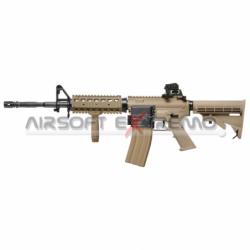 G&G TR16 R4 Carbine DST...