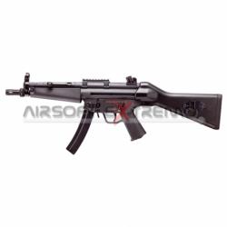 G&G TGM A4 TGP-PM5-A04-BBB-NCM