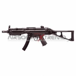 G&G TGM A5 TGP-PM5-A5F-BBB-NCM