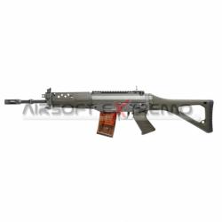 G&G SG553 TSG-553-STD-BNB-NCM