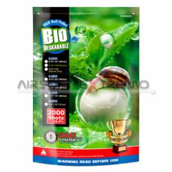 G&G Bio BB 0.20g / 2000R...