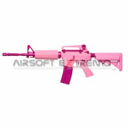 G&G FF16 Carbine...