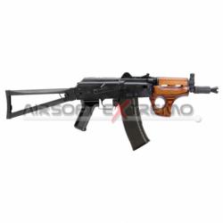 G&G GK74 Carbine...