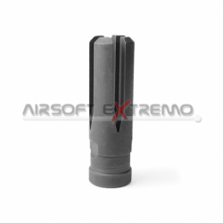 G&G Steel Flash Suppressor...