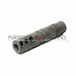 G&G Flash Suppressor for...