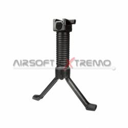 G&G SCAR Bipod Grip Black...