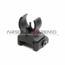 G&G Front Sight for TR4-18...
