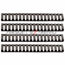 G&G Ladder Rail Panel Set...